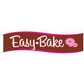 Easy Bake coupons
