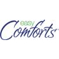 Easy Comforts coupons