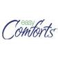 EasyComforts coupons