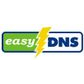 EasyDNS student discount