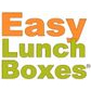 EasyLunchboxes coupons