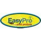 EasyPro Pond Products coupons