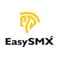 EasySMX coupons