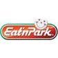 Eat N Park student discount