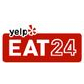 Eat24Hours coupons