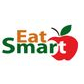 EatSmart coupons