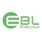 EBL coupons