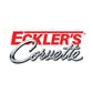 Ecklers Corvette coupons