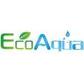 EcoAqua coupons