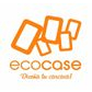 EcoCase coupons