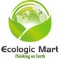Ecologic Mart coupons