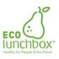 ECOlunchbox coupons