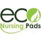 EcoNursingPads coupons