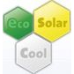 EcoSolarCool coupons