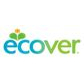 Ecover coupons
