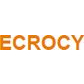 ECROCY coupons