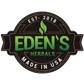 Eden's Herbals student discount