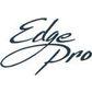 Edge Pro coupons