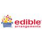 Edible Arrangements student discount