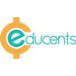 Educents student discount