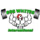 Egg Whites International coupons