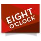 Eight O'Clock Coffee coupons