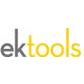 EK Tools coupons