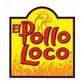 El Pollo Loco coupons