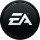 Electronic Arts coupons