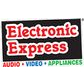 Electronic Express student discount