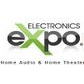 Electronics Expo coupons