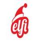 Elfi Santa coupons