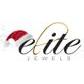 Elite Jewels coupons