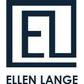 Ellen Lange coupons