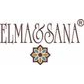 Elma & Sana coupons