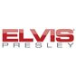 Elvis Presley coupons