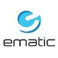 Ematic coupons