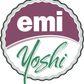 EMI Yoshi coupons