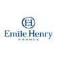 Emile Henry coupons