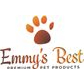 Emmy's Best coupons