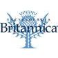Encyclopedia Britannica coupons