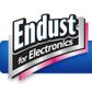 Endust for Electronics coupons