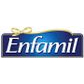 Enfamil student discount