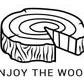 Enjoythewood coupons