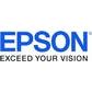 Epson Canada student discount