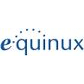Equinux coupons