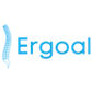 Ergoal coupons