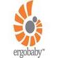 Ergobaby student discount