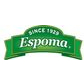 Espoma coupons