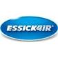 Essick Air coupons